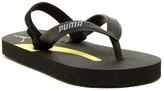 Puma Flip Flop Sandal (Toddler)