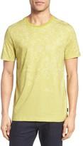 Ted Baker Men's Kayjay Modern Slim Fit Print T-Shirt