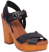 Lucky Brand Women's Nova Platform Sandal