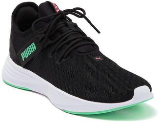 Puma Radiate XT Pattern Sneaker