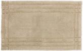 Christy Supreme Hygro Tufted Rug - Driftwood - Medium