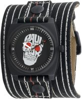Paul Frank Junior's Freight Night Watch