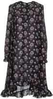 Markus Lupfer Knee-length dresses - Item 34733846
