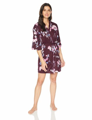 Flora Nikrooz Flora by Women's Cassidy