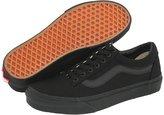 Vans Unisex Old Skool Skate Shoe (9.5 D(M), )