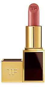 Tom Ford Lips & Boys Collection - The Boys