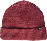 Vans Vans_Apparel Women's Core Basic Wmns Beanie