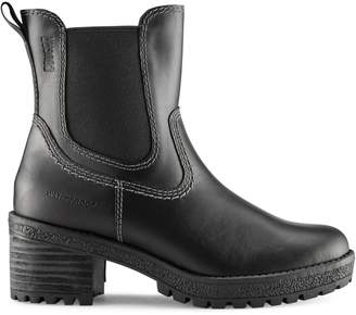 Cougar Donna Leather Chelsea Boots