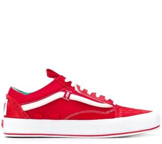 Vans cap LX Regrind sneakers