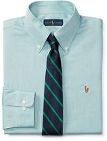 Polo Ralph Lauren Non-Iron Oxford Dress Shirt