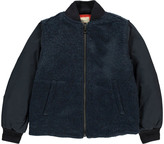 Bellerose Luck Bomber Jacket