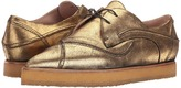 Vivienne Westwood Adler Creeper Women's Shoes