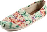 Toms Classic 10006167 Womens 10