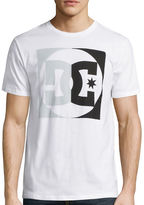 DC Co. Short-Sleeve Geometry Tee