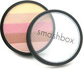 Smashbox Fusion Soft Lights Shimmering Powder, Intermix 0.25 oz (7.2 g)