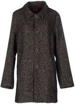 Madson Discount Coats