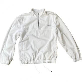 Misbhv White Other Jackets
