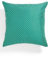 Nordstrom 'Patch It Up' Pillow