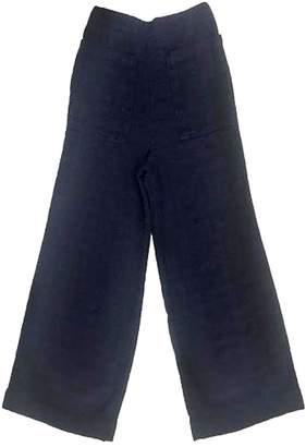 Ace&Jig Laura Cadet Pants
