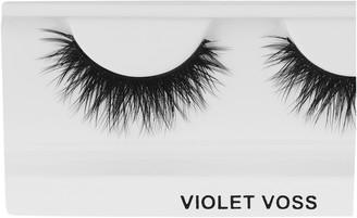 Violet Voss Eye DGAF Premium 3D Faux Mink Lashes