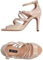 Cuplé Sandals - Item 11200707
