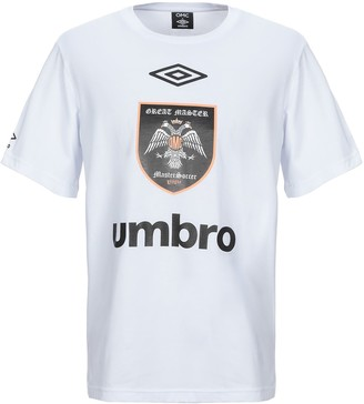 Umbro OMC x T-shirts