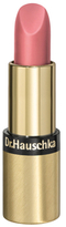 Dr. Hauschka Skin Care Lipstick 7 - Transparent Pink (0.15 OZ)