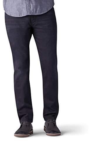 68ec27b45e367 Men's Premium Flex Denim Regular Fit