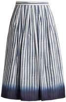Max Mara Harden skirt