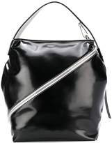 Proenza Schouler medium Hobo tote bag