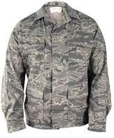Propper Men's ABU Coat NFPA Compliant 100% Cotton Extra Short