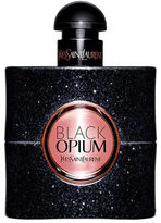 Saint Laurent Black Opium Eau De Parfum Spray