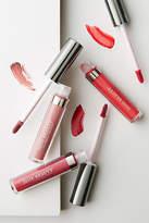Juice Beauty Phyto-Pigments Liquid Lip Trio