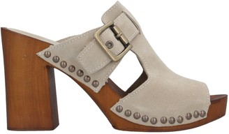 Replay Mules