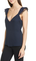 CAMI NYC The Juliette Silk Camisole