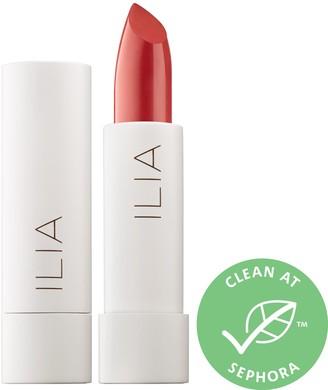 Ilia Tinted Lip Conditioner SPF 15