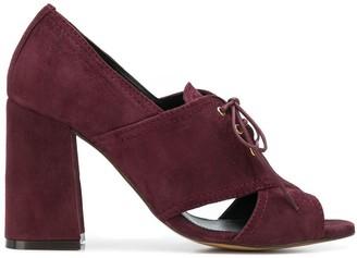 Tila March Juliette sandals