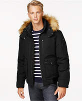 MICHAEL Michael Kors Snorkel Jacket