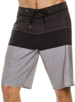 Quiksilver Blocked Vee Boardshort