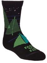Children's Farm To Feet Cokeville Crew Sock (3 Pairs)