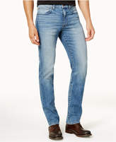 Joe's Jeans Men's Jayson Slim Straight Fit Jeans