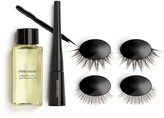 Thumbnail for your product : Mirenesse Magnomatic Magnetic Eyeliner w/ Reuseable Magnetic Lashes Day & Night Kit - Natural Audrey