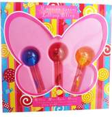 Mariah Carey Lollipop Bling Variety By For Women.