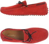 Bagatt Loafers