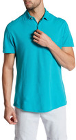 Bonobos Slim Summer Weight Polo Shirt