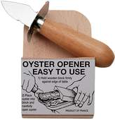 Jean Dubost Le Thiers Laguiole Oyster Opener