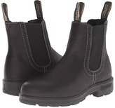 Blundstone BL1448 Women's Work Boots
