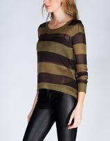 Billabong Hideaway Luv Womens Sweater