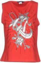 Jeans Les Copains T-shirts