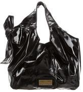 Valentino Small Nuage Bow Bag